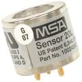 MSA® ALTAIR® 711307 Sensor Kit