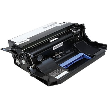 Dell 9PN5P Imaging Drum Unit (65G6T), Use and Return Program