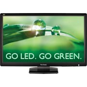 ViewSonic VX2703MH 27-Inch Screen LED-Lit Full HD Monitor