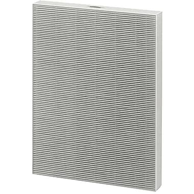 Fellowes Replacement Filter for AP-230PH Air Purifier, True HEPA, White