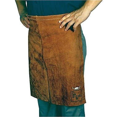 Anchor Brand® 300 Waist Apron, 24in.(W) x 24in.(L)