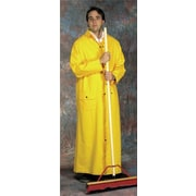 Anchor Brand® 9020 Yellow Riding Raincoats