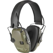Howard Leight by Honeywell® Impact® 1526 Electronic Earmuff, 22 db
