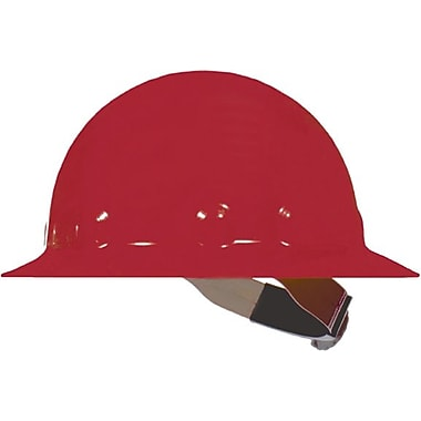 Fibre-Metal® 280-E1RW Thermoplastic Hard Hats
