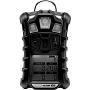 MSA® ALTAIR® 10107602 Multigas Detector