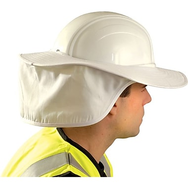 OccuNomix® 898 Hard Hat Shades