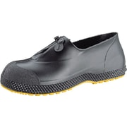 Servus® 617-11003 Black Slip-On Overboots