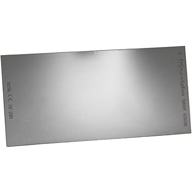 3M™ Speedglas™ 711-04-0290-00 Inside Protection Plate For Filters SL, 9002D, 9002V and 100 Series