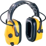 Howard Leight by Honeywell® Impact® 1010376 Headband Earmuff, 23 db