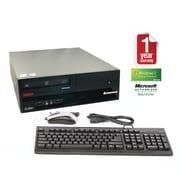 Refurbished IBM 6072, 160GB Hard Drive, 2GB Memory, Intel Core 2 Duo, Win 7 Home