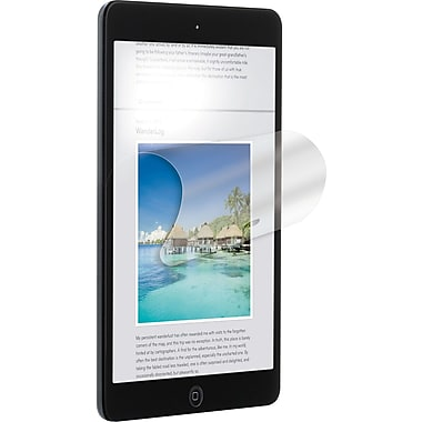 3M Natural View Anti-Glare Screen Protector for Apple® iPad® Mini