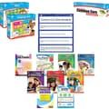 Common Core Kit, Grade 3
