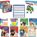 Common Core Kit, Grade 4