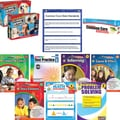 Common Core Kit, Grade 5