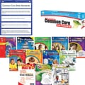 Complete Common Core Kit, Grade 5