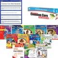 Complete Common Core Kit, Grade 5