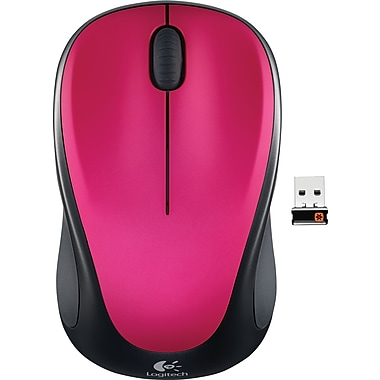 Logitech M315 Wireless Mice
