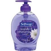Softsoap® Hand Soap, Lavender & Chamomile, 7.5 oz.