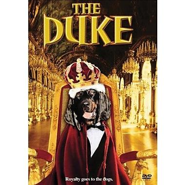 Duke, The