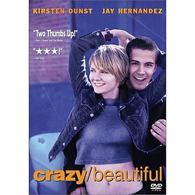 Crazy / Beautiful 2-Movie Collection