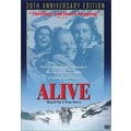 Alive: 30th Anniversary Edition
