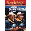 Apple Dumpling Gang Rides Again