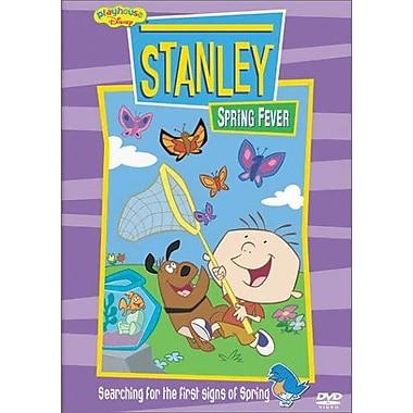 Stanley: Spring Fever