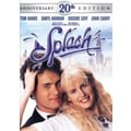 Splash 20th Anniversary Collector's Edition