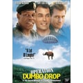 Operation Dumbo Drop