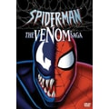 Spider-Man: The Venom Saga