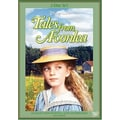 Tales From Avonlea: Beginnings