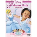 Disney Princess Party: Volume 1