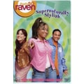 That's So Raven: Supernaturally Stylish