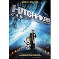 Hitchhiker's Guide To The Galaxy (Fullscreen)