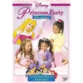 Disney Princess Party: Volume 2