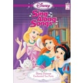 Disney Princess Sing Along Songs Volume 2: Enchanted Tea Party