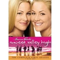 Sweet Valley High: Season 1