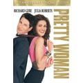 Pretty Woman 15th Anniversary Special Edition