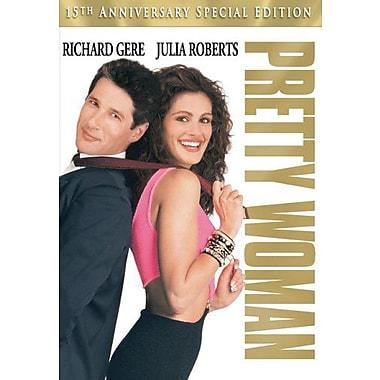 Pretty Woman 15th Anniversary Special Edition