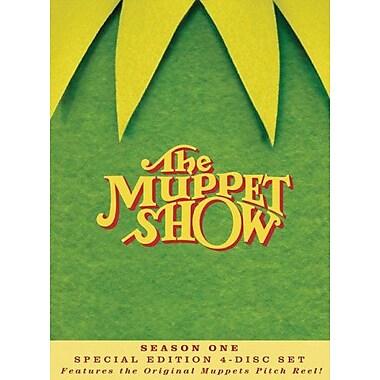 Muppet Show: Season 1