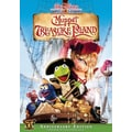 Muppet Treasure Island: Kermit's 50th Anniversary Edition