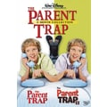 Parent Trap 2-Movie Collection