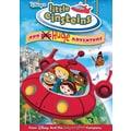 Disney Little Einsteins: Our [Big] Huge Adventure