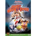 Great Muppet Caper: Kermit's 50th Anniversary Edition