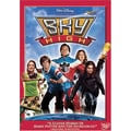 Sky High (Fullscreen)