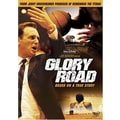 Glory Road (Fullscreen)