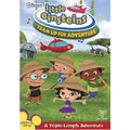 Disney Little Einsteins: Team Up For Adventure