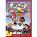 Disney Little Einsteins: Mission Celebration!
