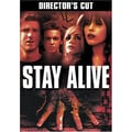 Stay Alive: Extended Director's Cut