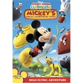 Disney Mickey Mouse Clubhouse: Mickey's Great Clubhouse Hunt